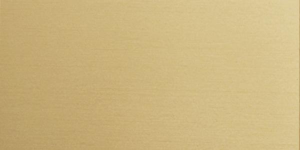 Dørplade – Plast